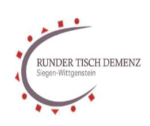 Logo_Runder Tisch Demenz Siegen-Wittgenstein